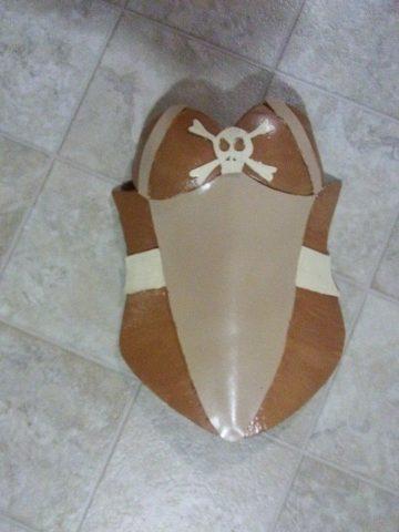 cubone-cosplay-4