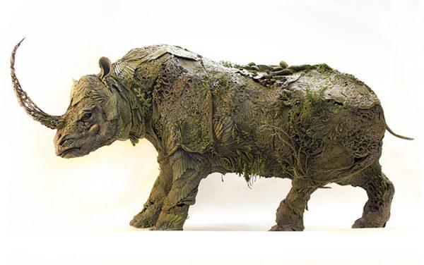 ellenjewettanimalsculptures5
