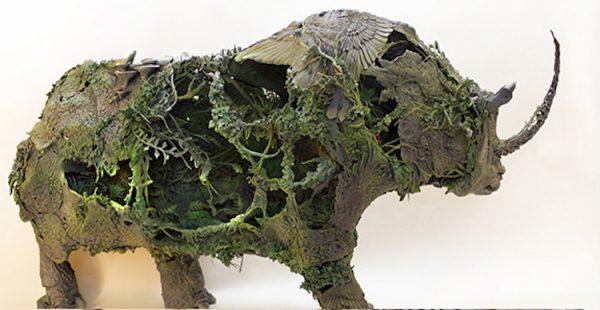 ellenjewettanimalsculptures7