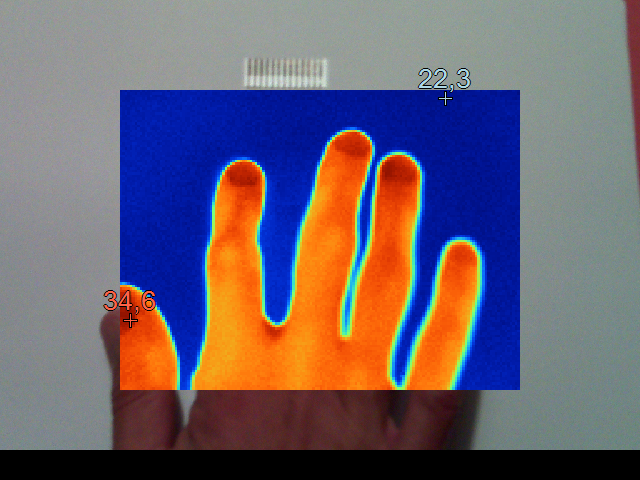 ir-thermography-fingerprints-on-number-pad-2