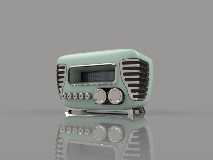 Internet Radio Advanced 2015 May 04 04 41 47PM 000 CustomizedView45066053