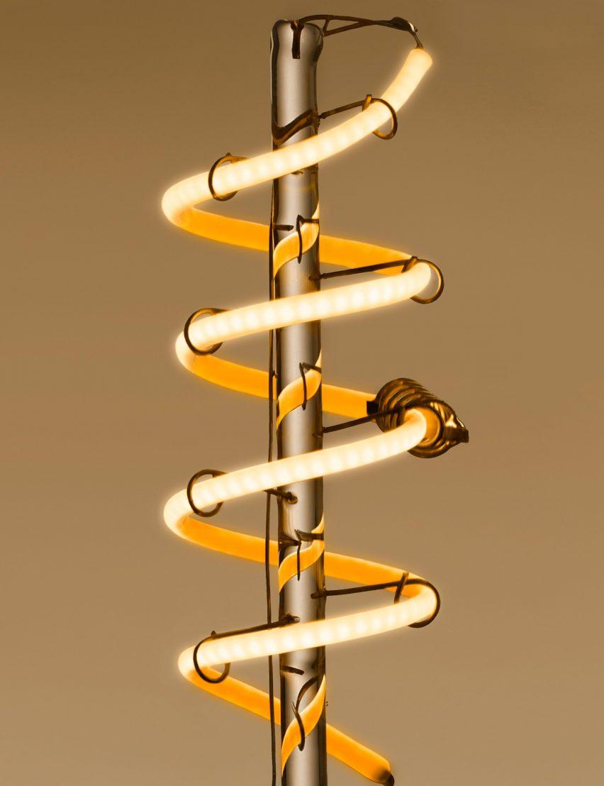 Plumen wattnott lightbulb collection lighting technology dezeen 2364 col 10 852x1108