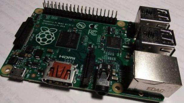 Raspberrypimodelbplus