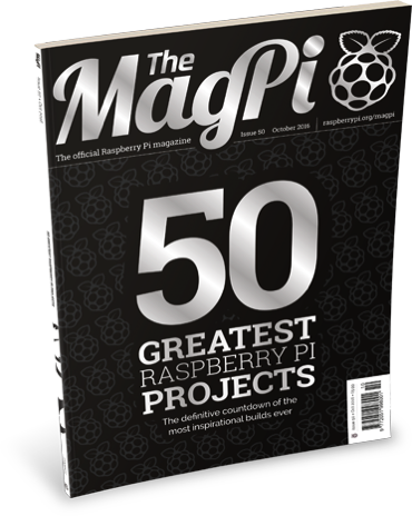 Issue50 cover