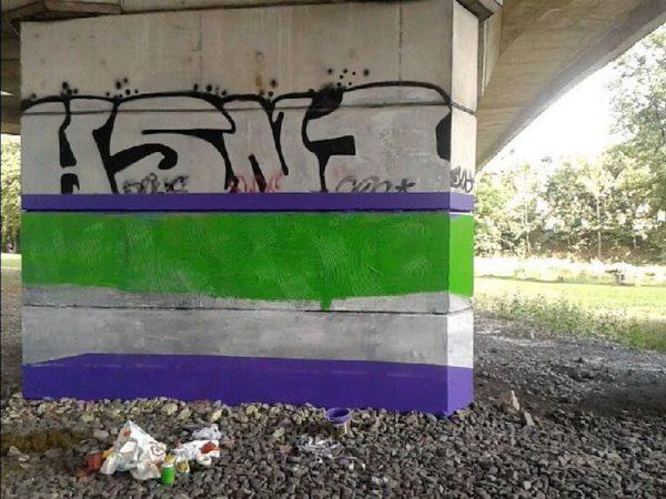 milaneramsi3dtransparentgraffiti2