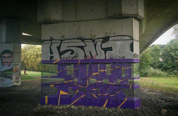 milaneramsi3dtransparentgraffiti6