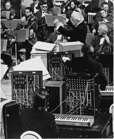 moog-quartet-boston-pops-1970