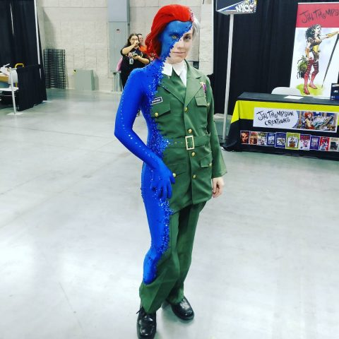mystique-striker-cosplay
