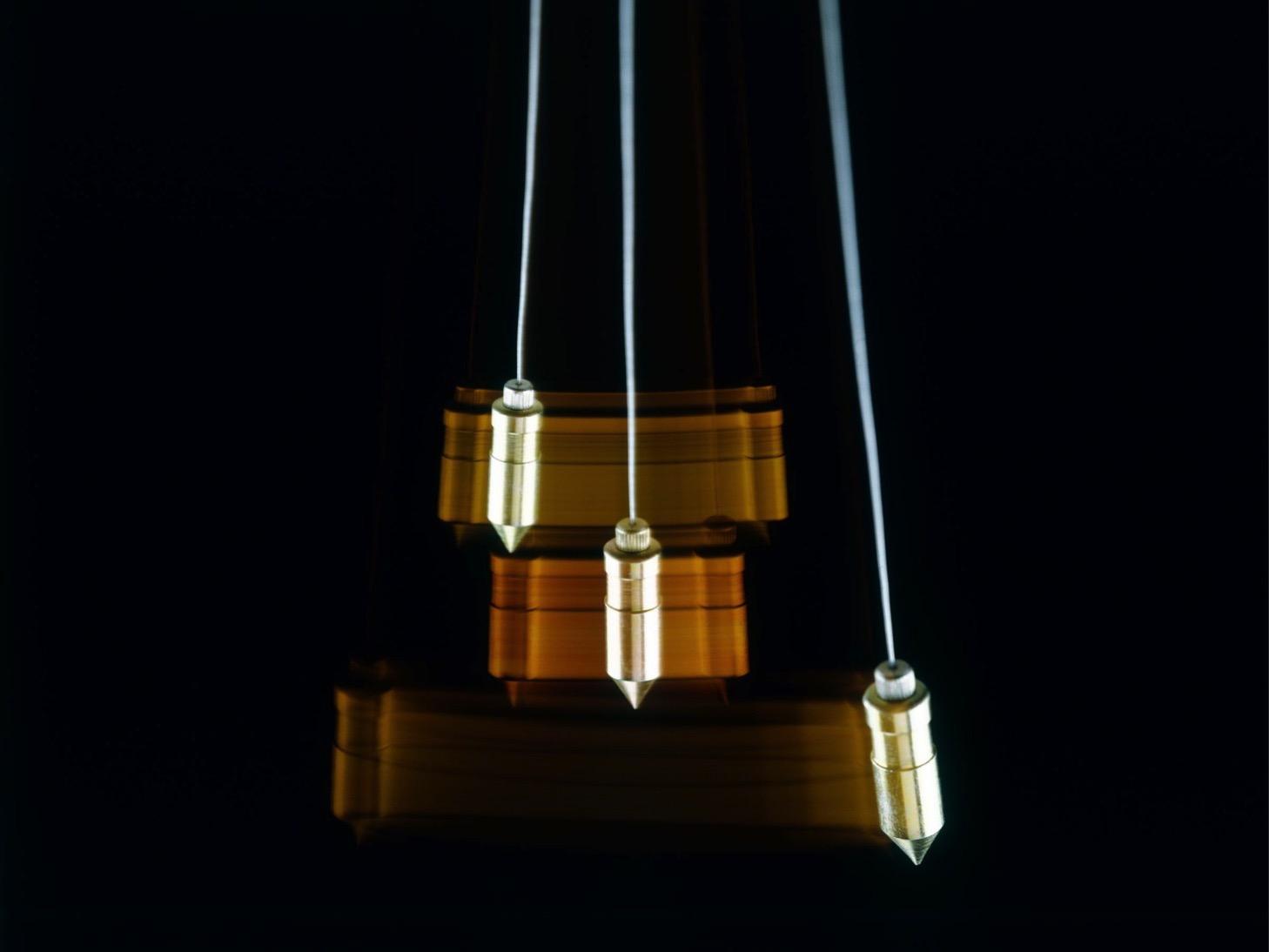 PendulumTA83652817