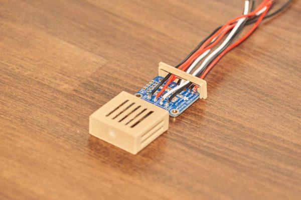 ada-max-amp
