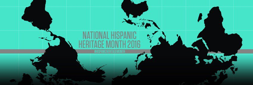 Adafruit NationalHispanic Heritage Month blog 5
