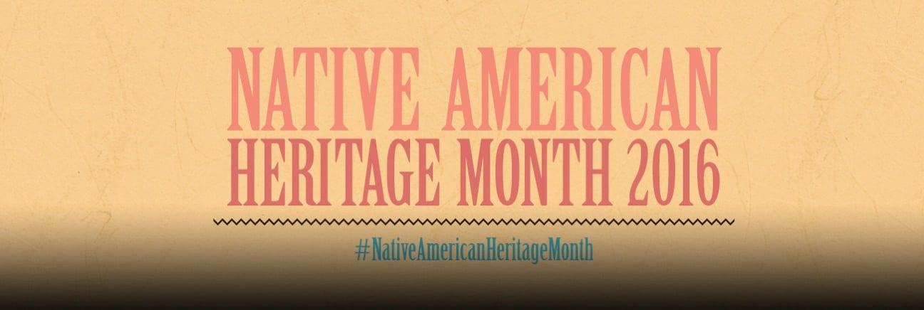 Adafruit NativeAmericanHeritageMonth blog 2