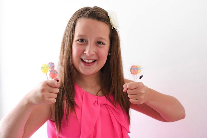 Alina morse zollipops jpg 800x600 q85 crop