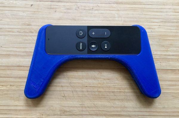 apple-remote-gamepad