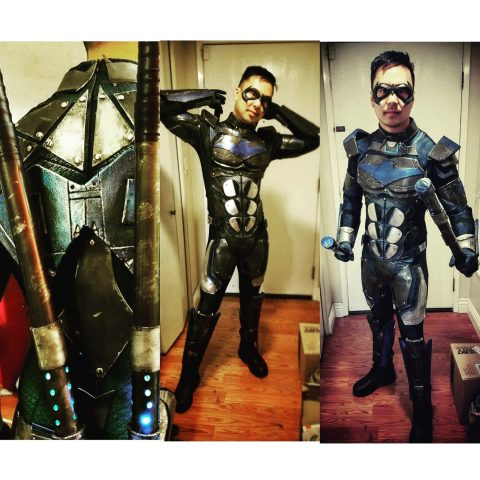 armored-nightwing-costume-1