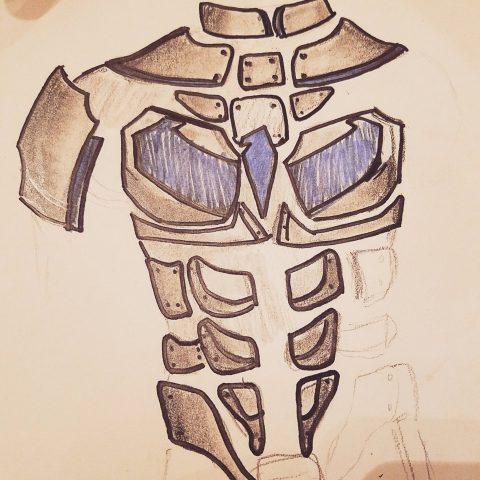 armored-nightwing-costume-2