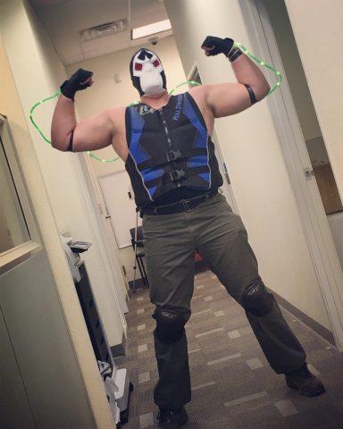 bane-cosplay-1