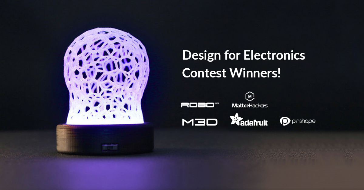 electronics-winners-featured