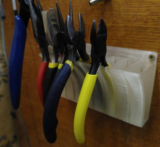 flush-cutter-mounts