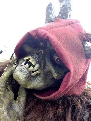 horned-king-costume-1