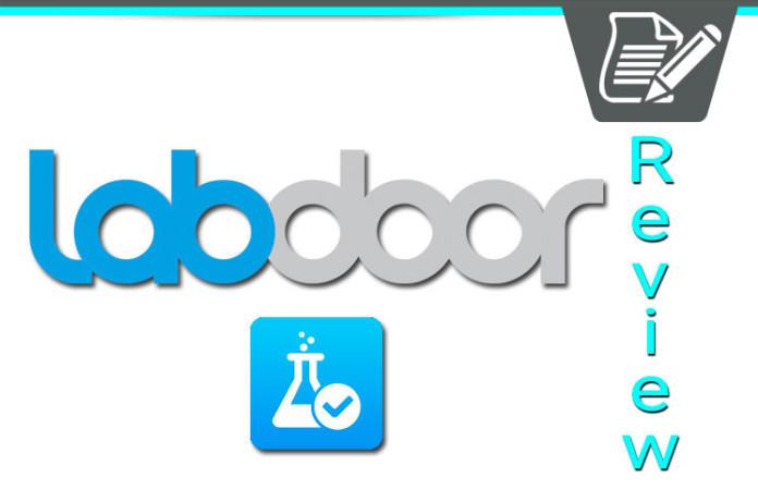 labdoor-1