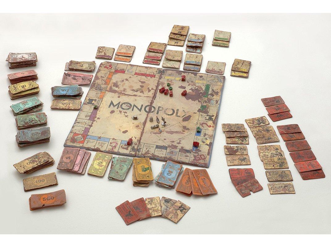 Morgin monopoly jpg 1072x0 q85 upscale