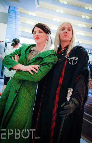 narcissa-malfoy-cosplay-1