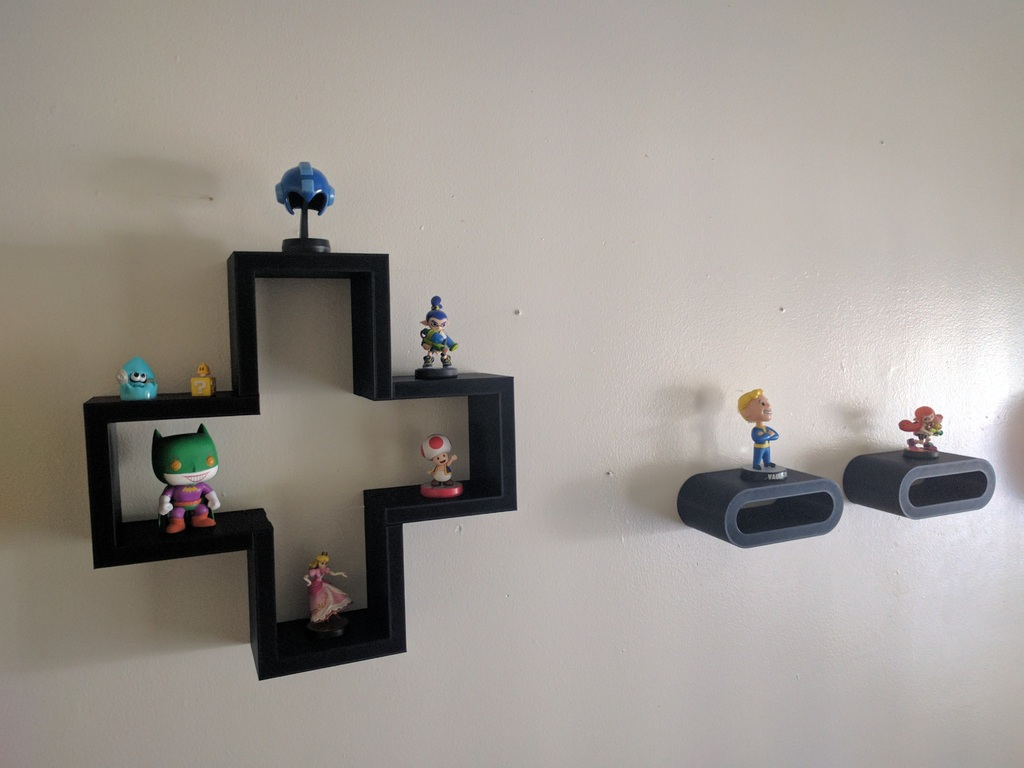 nintendo-wall-3