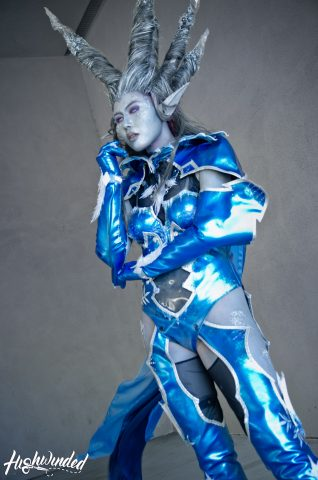 primal-shiva-cosplay-1