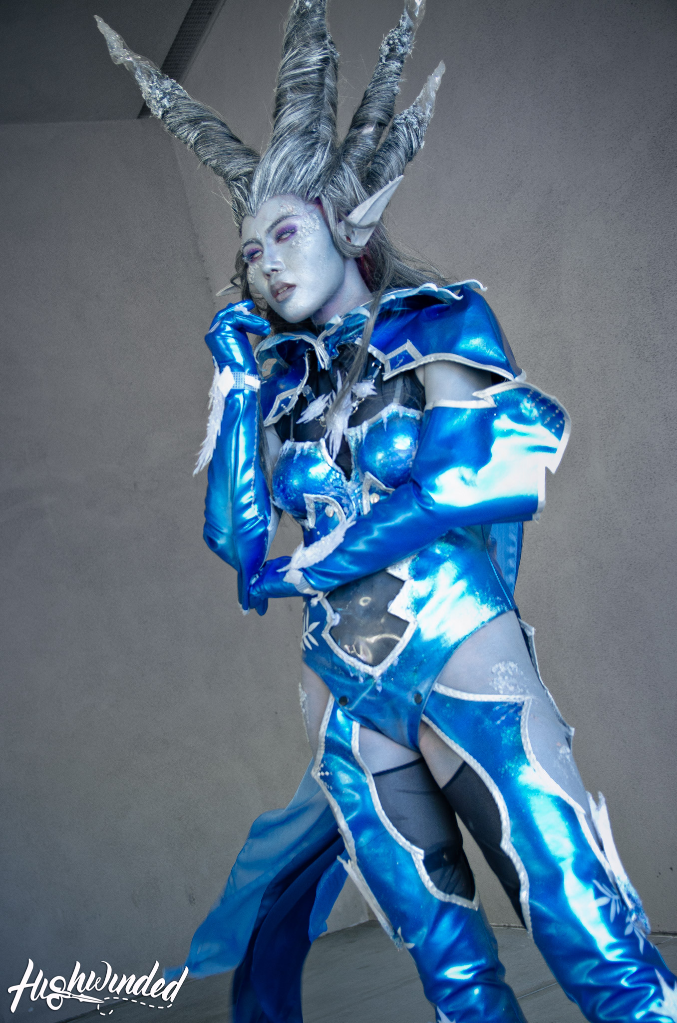 Ff14 Shiva Images - Reverse Search