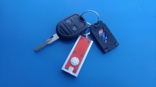 sd-card-keyfob