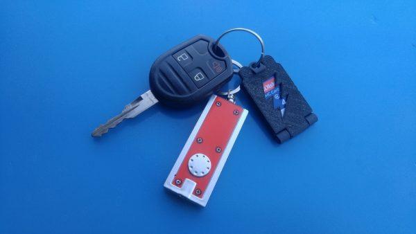 sd-card-keyfob