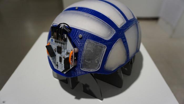 simon-eeg-1