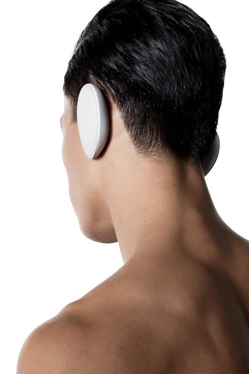 sound-humaninc-2