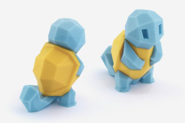 squirtle-dual