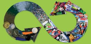 terracycle_solution-bec1c87cbb8bf6f7cacb8a3eced16cd074dbe673d91a5c1a89517e598e22feaf