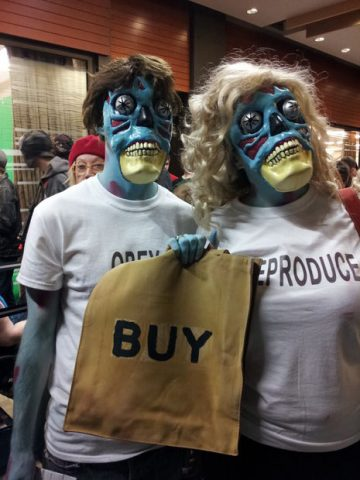 they-live-costume-1