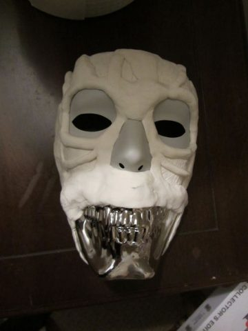 they-live-costume-3