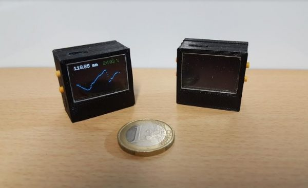 tinycircuit-altimeter