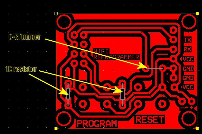wifi_programmer