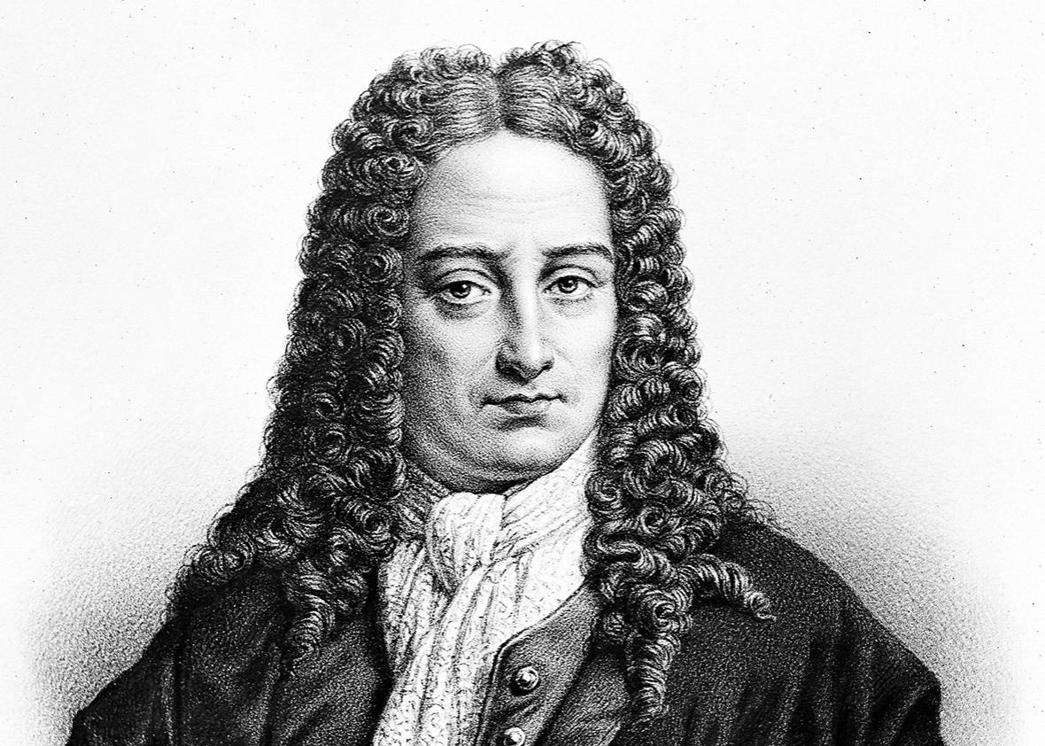 161110 FT Gottfried Leibniz jpg CROP promo xlarge2