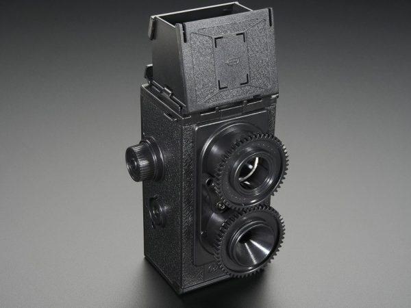1823-02-1
