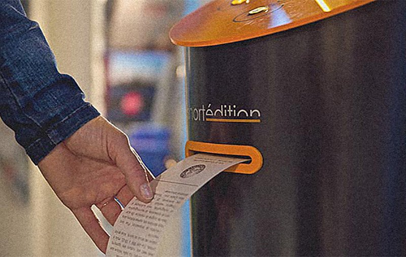 3065822 inline s 2 this vending machine prints short stories for french commuters