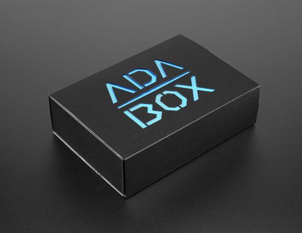 adabox_iso_orig