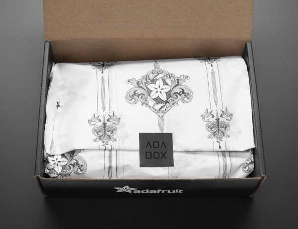 adabox_top_wrapping_detail_orig-copy