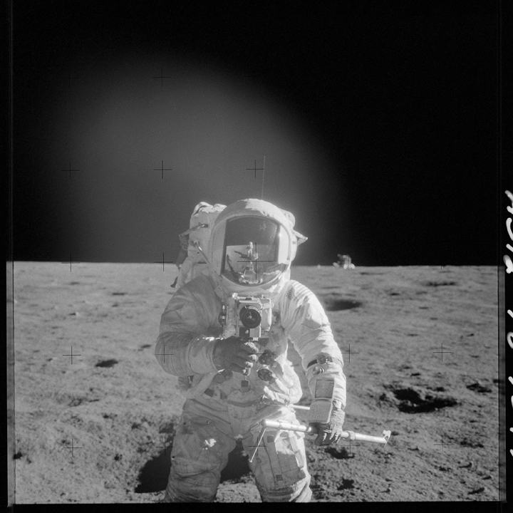 Apollo 12 PG11 720x720