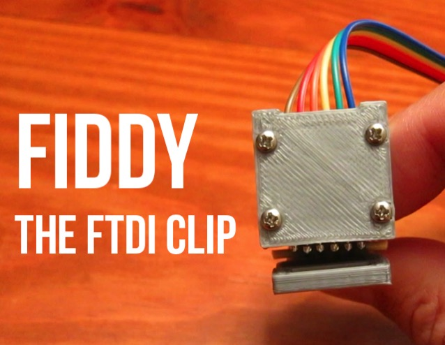 Fiddy Main2