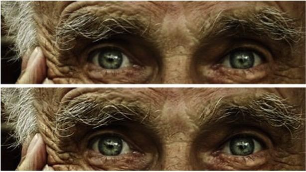 Google raisr image upscaling super resolution 9 png
