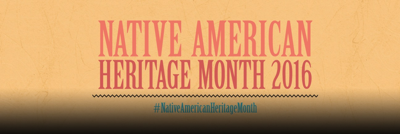 Adafruit NativeAmericanHeritageMonth blog 2