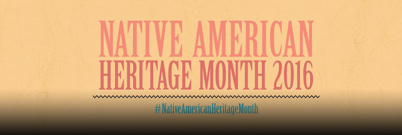 adafruit_nativeamericanheritagemonth_blog